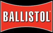 Balistol