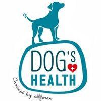 Dogs Health