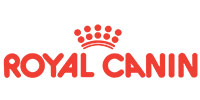 Royal Canin CC Breed