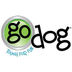 Go Dog (Püsch)
