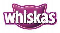 Whiskas