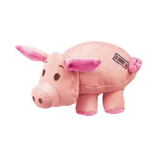 KONG Phatz Pig Medium
