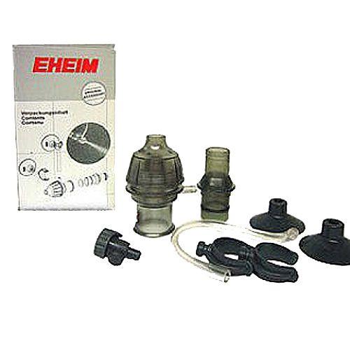 EHEIM Diffusor für InstallationsSET 2 und für Schlauch- 12/16 mm