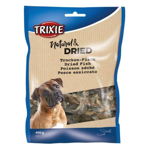 Trixie Trockenfisch 400 g