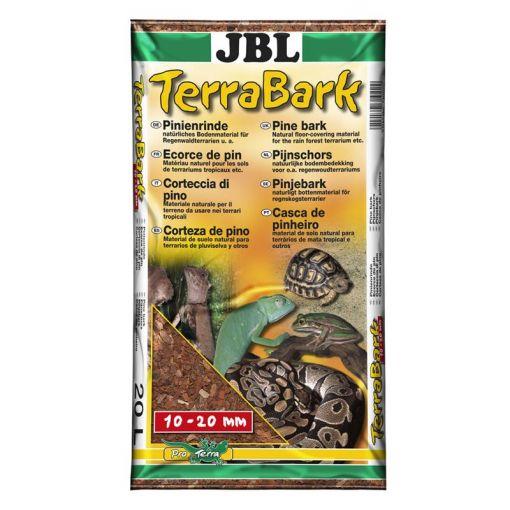 "JBL TerraBark  ""M 10-20mm"" 20l"