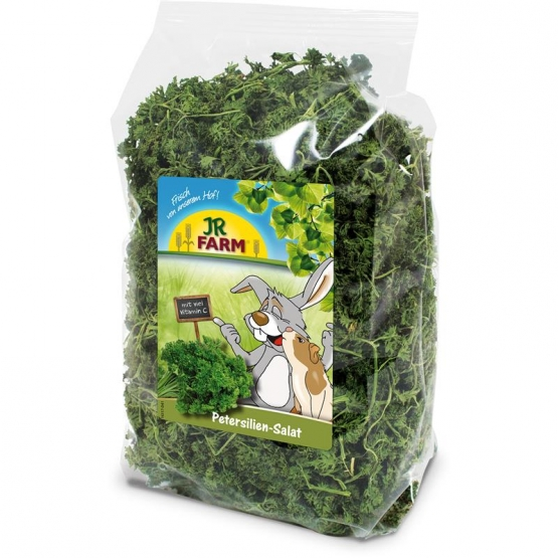 JR Farm Petersilien-Salat 50g (Menge: 6 je Bestelleinheit)