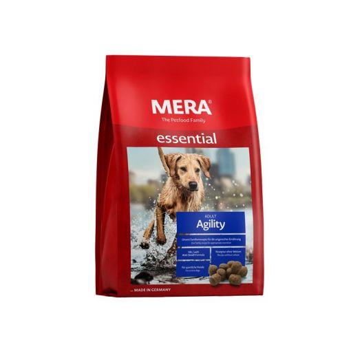 Mera Dog Essential Agility 1kg