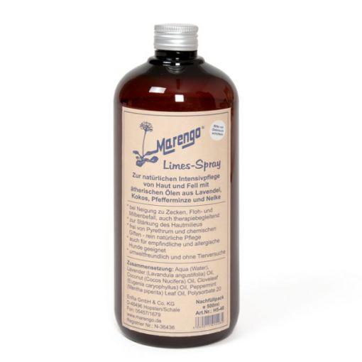Marengo Limes-Spray 500 ml