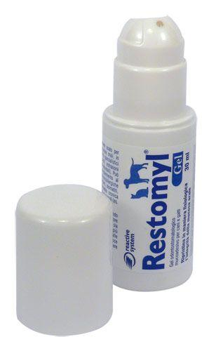 Restomyl Gel 30ml