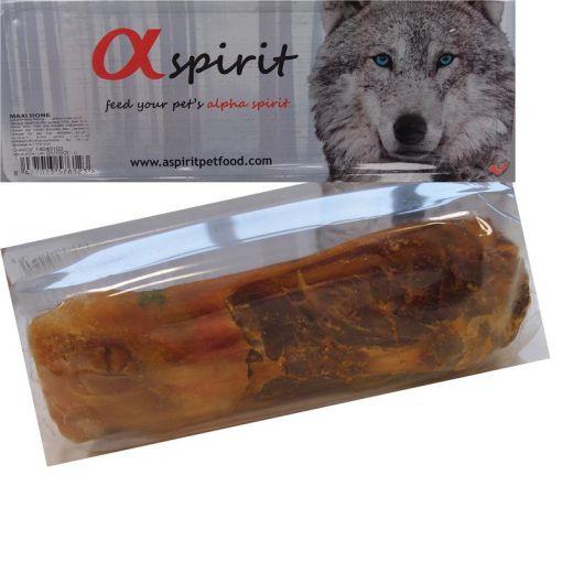 alpha spirit Schinkenknochen Maxi 1 St. (Menge: 12 je Bestelleinheit)