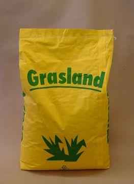 HEGA Grasland Kleintiereinsaat 10kg