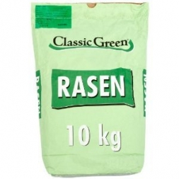 Classic Green Sportrasen Regeneration RSM 3.2 10kg