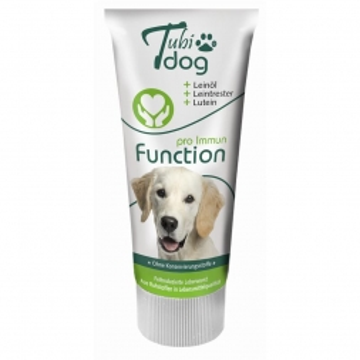 Tubi Dog Function pro Immun 75g