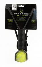 Hyper Pet 1 Ball Launcher