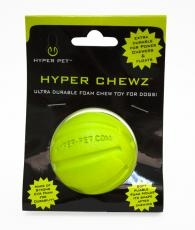 Hyper Pet Eva Chewz Ball