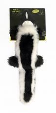 Hyper Pet Real Skinz Skunk