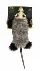 Hyper Pet Real Skinz Possum