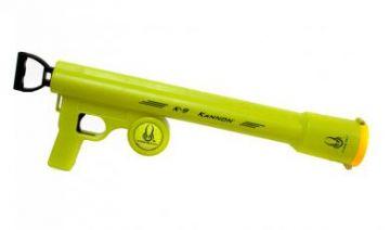 Hyper Pet K9 Kannon Ballkanone