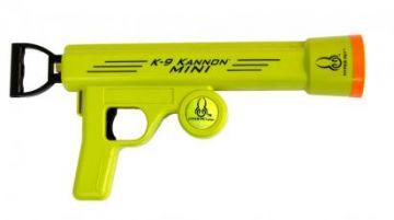 Hyper Pet K9 Kannon Mini