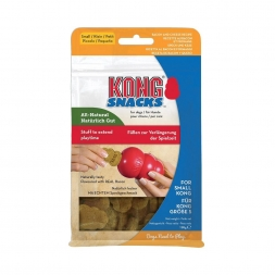 Kong Snacks Bacon & Cheese Small