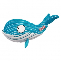 Kong Cuteseas Whale Large