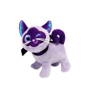 KONG Cat Crackles Winkz