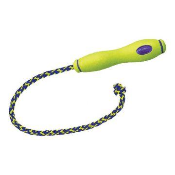Kong Air Fetch Stick Medium gelb