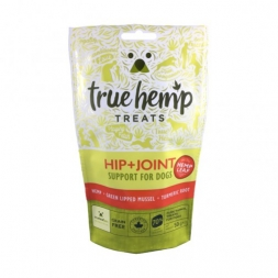 True Hemp Hip & Joint 50g