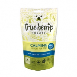 True Hemp Calming 50g