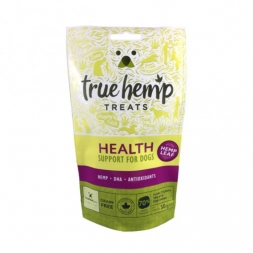 True Hemp Health 50g