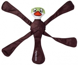 Doggles SillyPulls Pentapulls - Ente