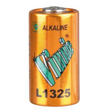Petsafe Ersatzbatterie für Antibell - Halsband