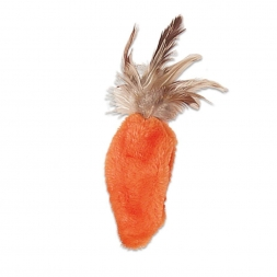 KONG Cat Refillables Carrot