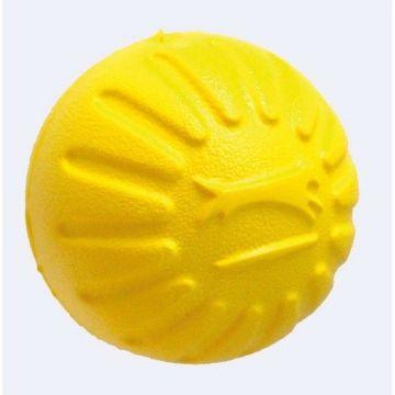Starmark Fantastic Durafoam Ball Multi Gr. L, gelb