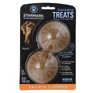 StarMark Everlasting Treat Füllung Huhn Gr. S
