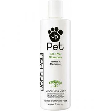 Jean Paul Pet Tea Tree Shampoo 15 ml