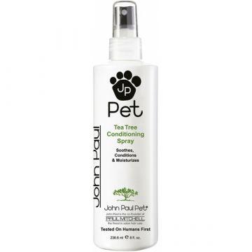 Jean Paul Pet Tea Tree Conditioning Spray 236,6ml