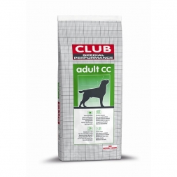 Royal Canin Special Club C.C. 15kg