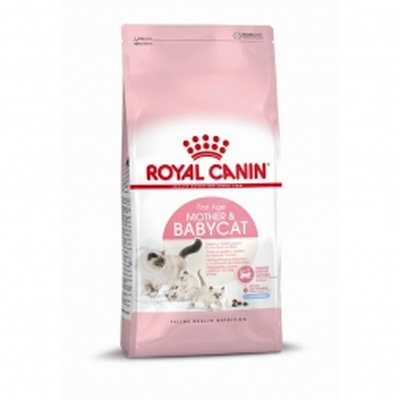 Royal Canin Babycat 400g