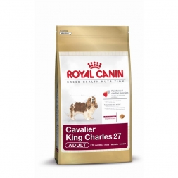 Royal Canin Cavalier King Charles Adult 1,5kg