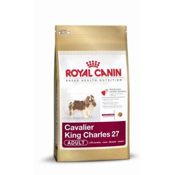 Royal Canin Cavalier King Charles 27 Adult 7,5kg