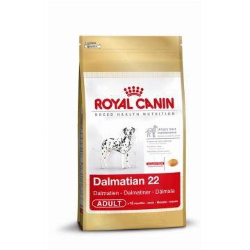 Royal Canin Dalmatian Adult 12kg