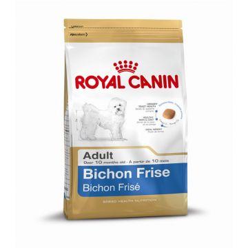 Royal Canin Bichon Frisee Adult 500g