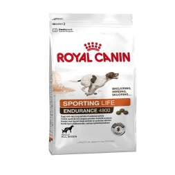Royal Canin Sport Life Endurance 15kg