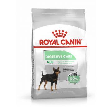 Royal Canin Digestive Care Mini 1kg