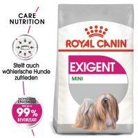 Royal Canin Exigent Mini 1kg
