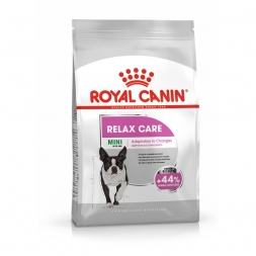 Royal Canin Relax Care Mini 1kg