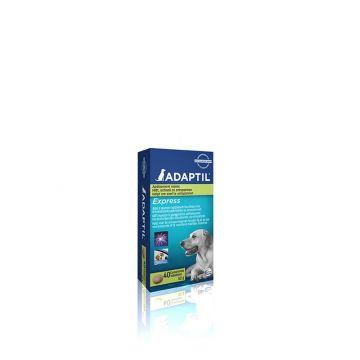 Adaptil Tabletten 40er Packung für Hunde