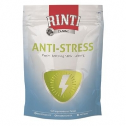 Rinti Canine Anti-Stress 100g