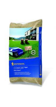 Kiepenkerl Profiline Comfort Robo-Rasen 10 Kg